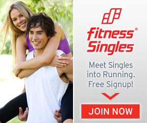 Fitnesssingles.com review