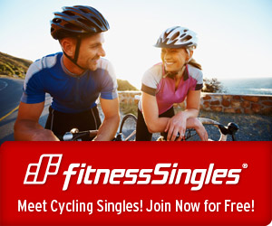 Cycling Singles