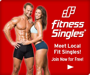 Dating websites for fitness singles
