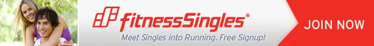 Running Singles