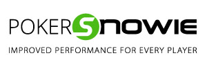 PokerSnowie Logo