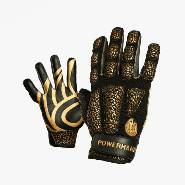 Striker Glove