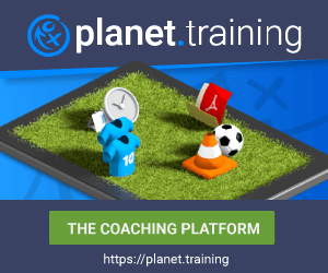 The Coaching Platform - planet.training