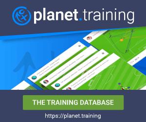 The Training Database - planet.training