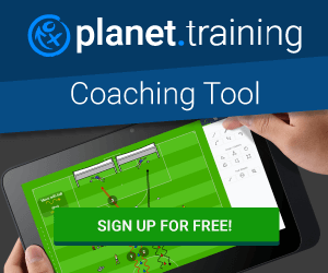 Coaching Tool - planet.training