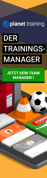 Der Trainingsmanager - planet.training
