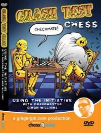 Crash Test Chess