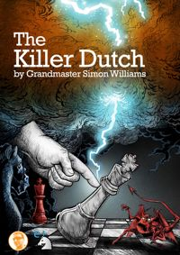 Killer Dutch eBook